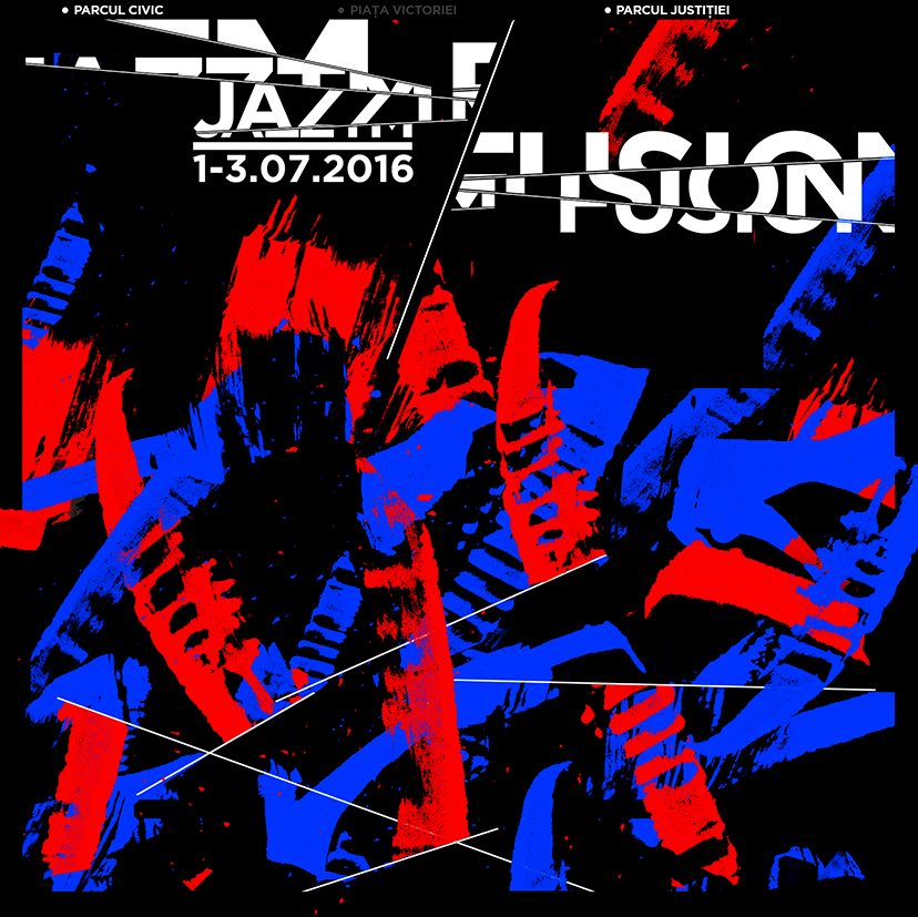 JazzTM 2016 – Un playlist virtual – Program