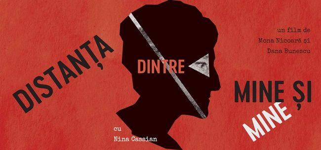 Nina Cassian între poezie și politică