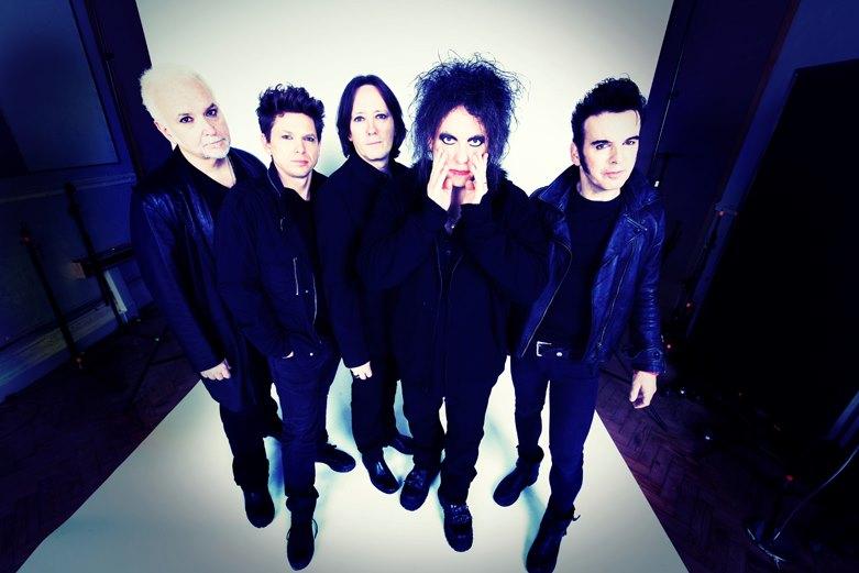 Bon Jovi și The Cure la Rock The City – impresii de concert